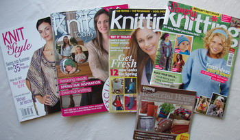knitmags41307