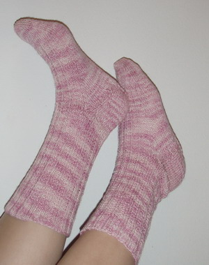 sitmsocksreceived2