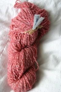 Farmhouse Silk Blend