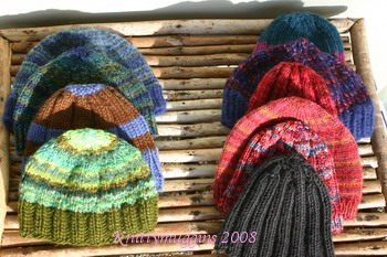 troys-hats1